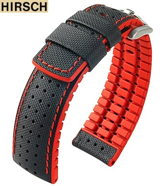 Armband fur armbanduhr